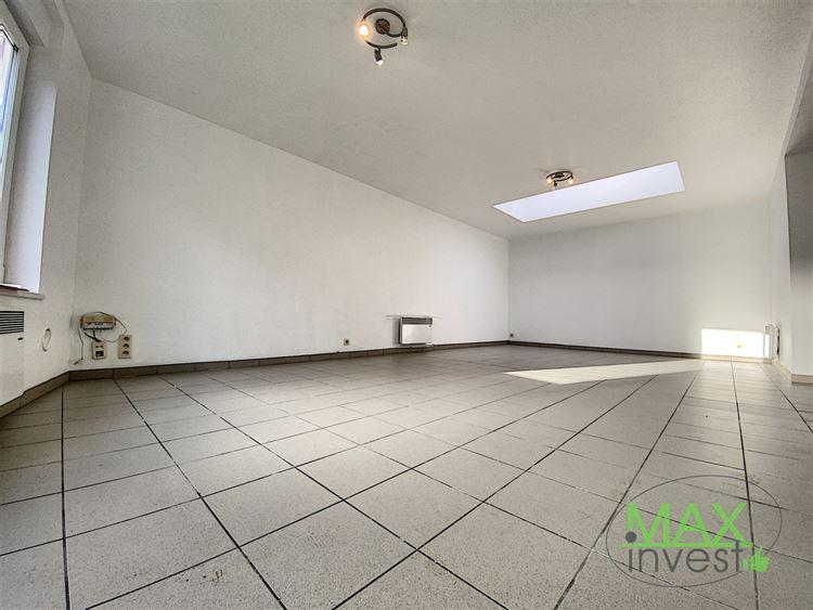 Maison à 7700 MOUSCRON (Belgique) - Prix 575 €