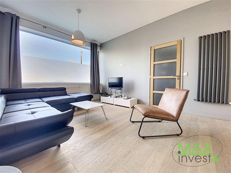 Maison à 8511 AALBEKE (Belgique) - Prix 195.000 €