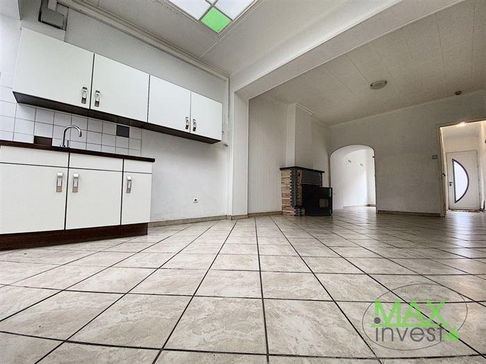 Maison à 7700 MOUSCRON (Belgique) - Prix 720 €