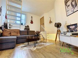Appartement à 8930 MENIN (Belgique) - PRICE 119.000€