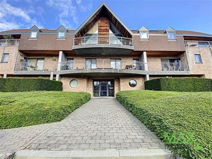 Appartement à 7700 MOUSCRON (Belgique) - Prix 339.000 €