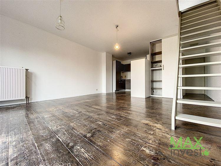 Maison à 8930 REKKEM (Belgique) - Prix 625 €