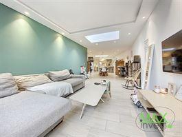 Maison à 7700 MOUSCRON (Belgique) - PRICE 179.900€