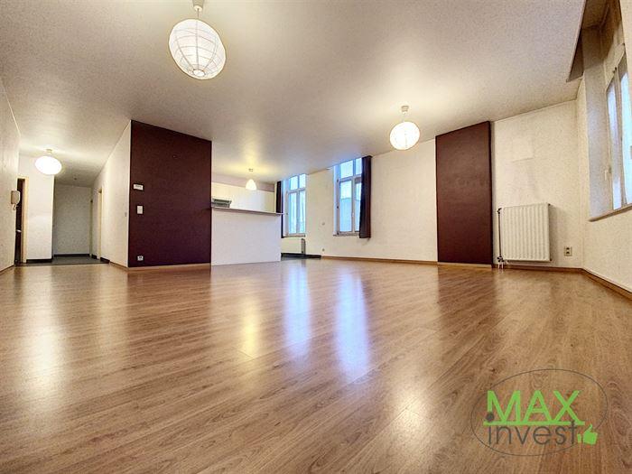Appartement à 7700 MOUSCRON (Belgique) - Prix 189.000 €