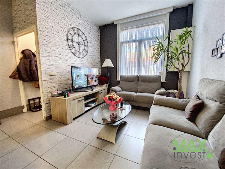 Maison à 7700 MOUSCRON (Belgique) - Prix 670 €