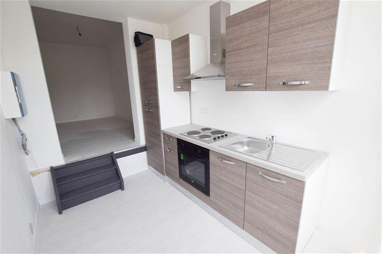 Maison à 7712 HERSEAUX (Belgique) - Prix 145.000 €