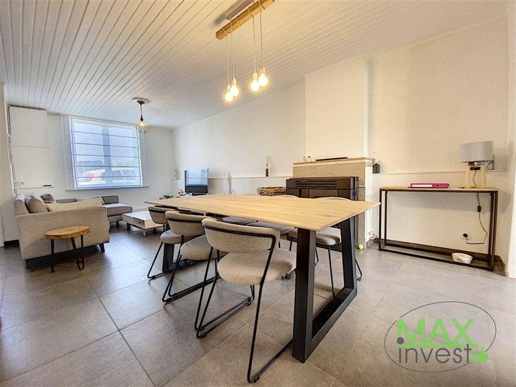 Maison à 7700 MOUSCRON (Belgique) - Prix 185.000 €