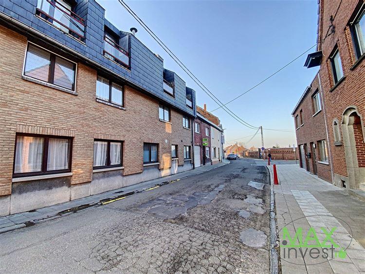 Appartement à 7711 DOTTIGNIES (Belgique) - Prix 139.000 €