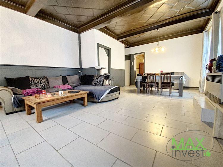 Maison à 7700 MOUSCRON (Belgique) - Prix 620 €
