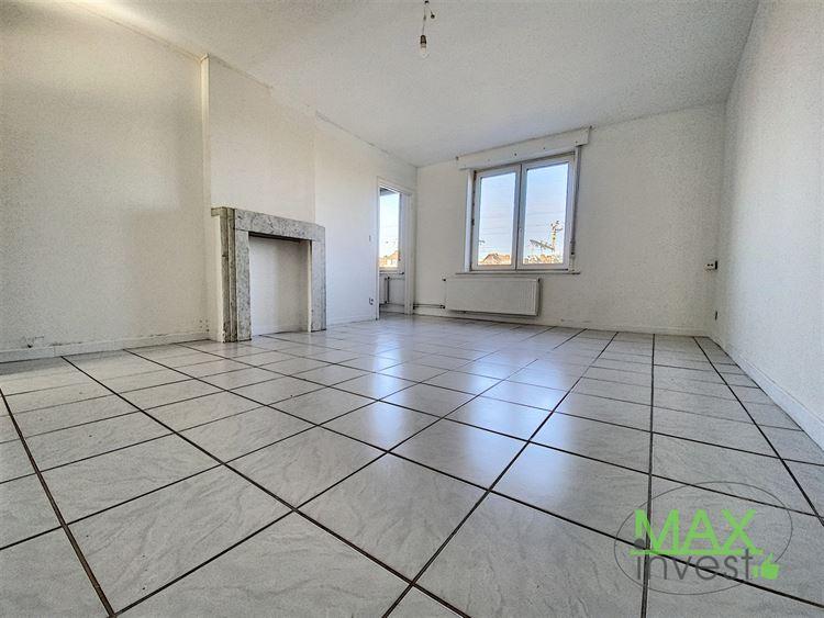 Appartement à 7700 LUINGNE (Belgique) - Prix 695 €