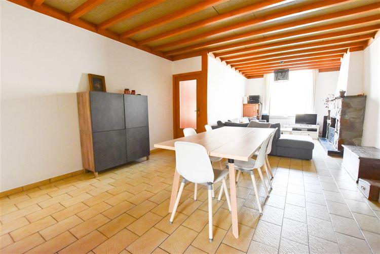 Maison à 7700 MOUSCRON (Belgique) - Prix 730 €