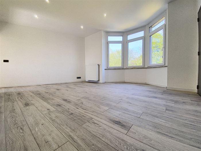 Appartement à 7700 LUINGNE (Belgique) - Prix 620 €