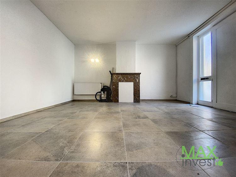 Appartement à 7700 MOUSCRON (Belgique) - Prix 480 €