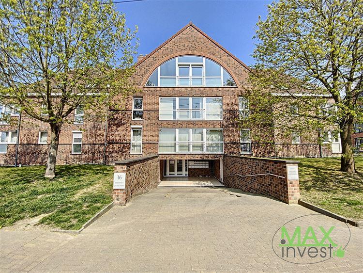 Appartement à 7711 DOTTIGNIES (Belgique) - Prix 650 €