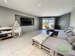 Maison à 7712 HERSEAUX (Belgique) - PRICE 259.000€