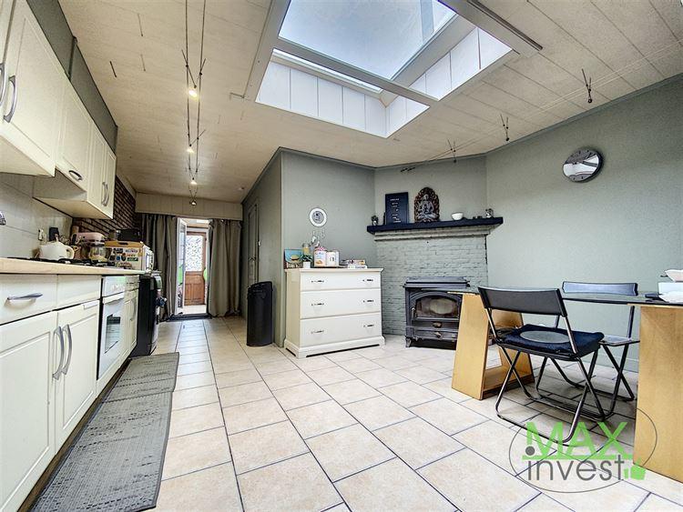 Maison à 7700 MOUSCRON (Belgique) - Prix 169.000 €