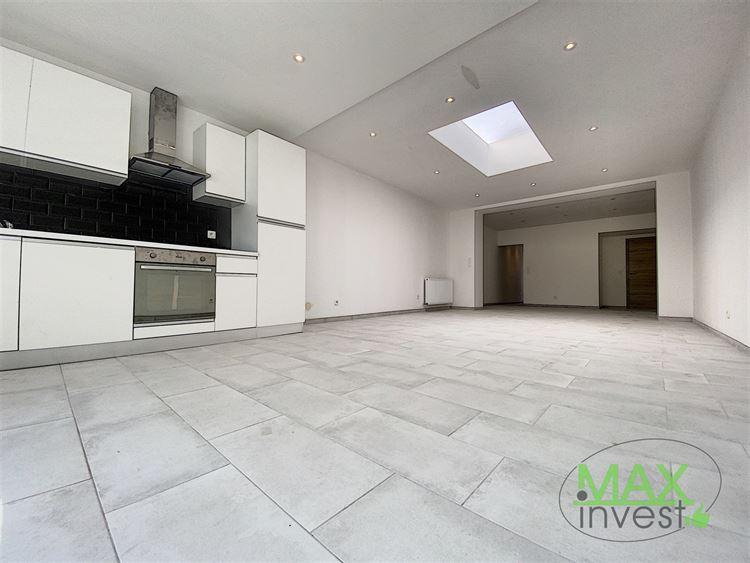 Maison à 7700 MOUSCRON (Belgique) - Prix 174.900 €