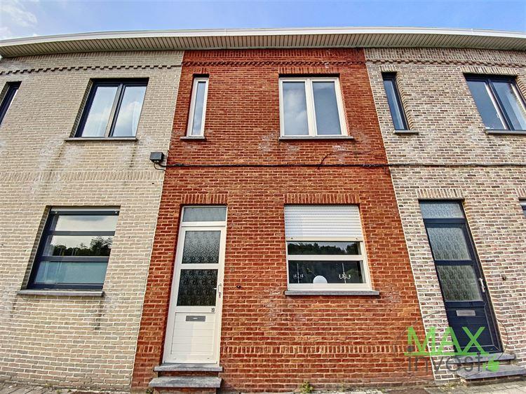 Maison à 8930 MENIN (Belgique) - Prix 169.000 €