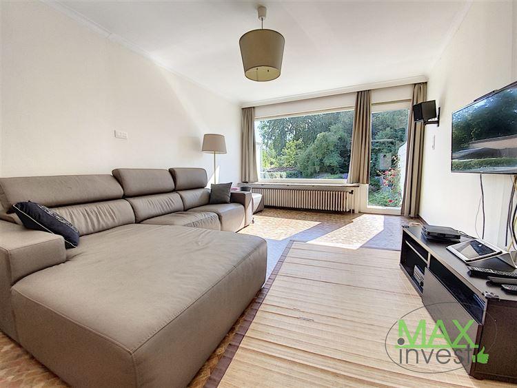 Maison à 7700 MOUSCRON (Belgique) - Prix 199.000 €