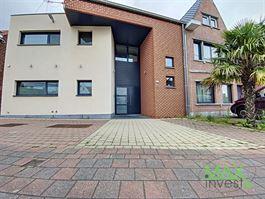 Maison à 7700 MOUSCRON (Belgique) - PRICE 389.000€