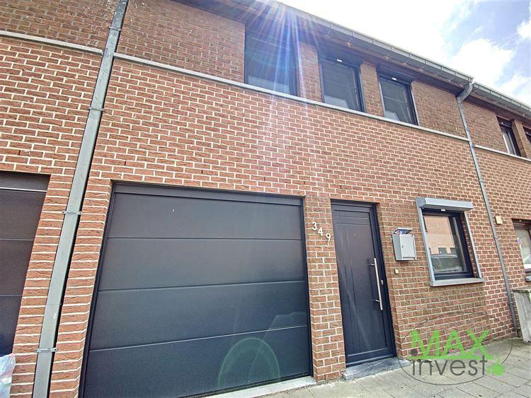 Maison à 7712 HERSEAUX (Belgique) - Prix 229.000 €