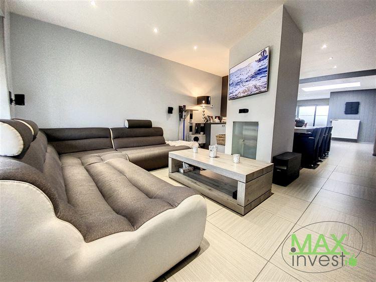 Maison à 7700 MOUSCRON (Belgique) - Prix 215.000 €