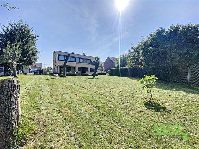 Maison à 7730 ESTAIMPUIS (Belgique) - Prix 389.000 €