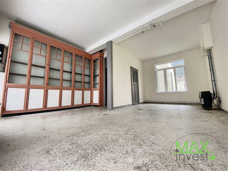 Maison à 7700 MOUSCRON (Belgique) - Prix 785 €