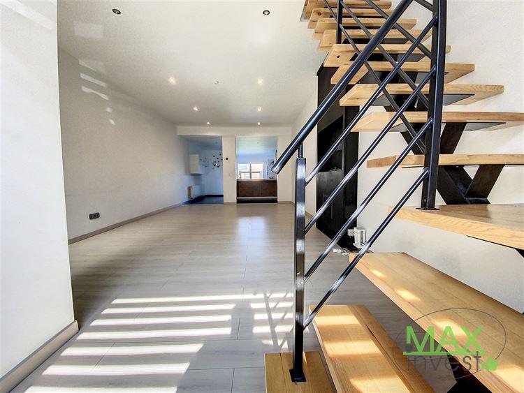 Maison à 8930 MENEN (Belgique) - Prix 209.000 €