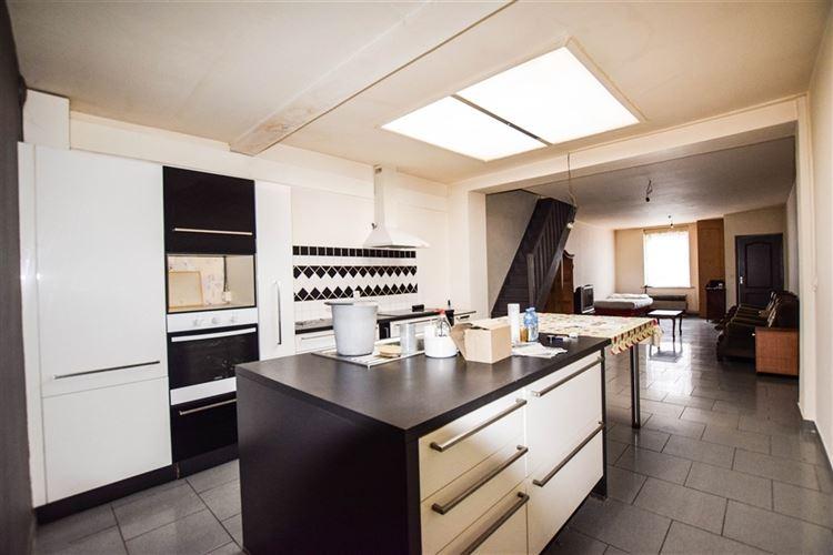 Maison à 7700 MOUSCRON (Belgique) - Prix 139.000 €