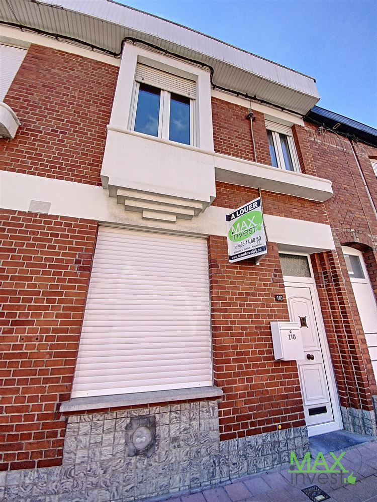 Maison à 7712 HERSEAUX (Belgique) - Prix 725 €