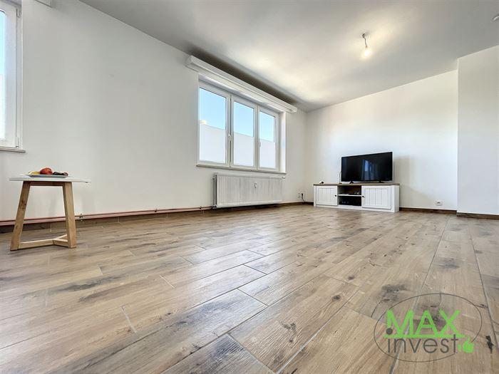 Appartement à 7712 HERSEAUX (Belgique) - Prix 625 €