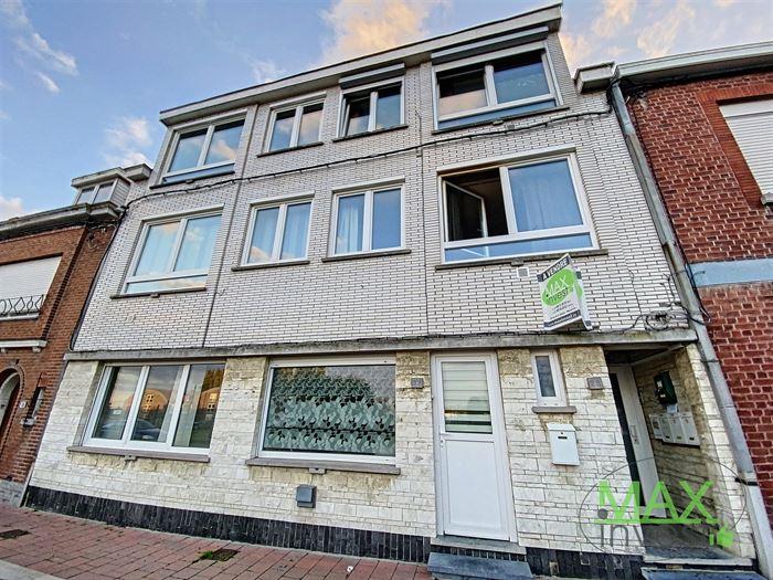Immeuble à 7700 MOUSCRON (Belgique) - Prix 525.000 €