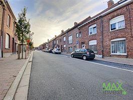 Maison à 7700 MOUSCRON (Belgique) - PRICE 184.900€