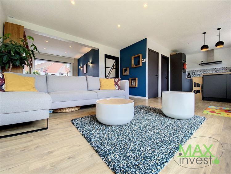 Maison à 7700 LUINGNE (Belgique) - Prix 255.000 €