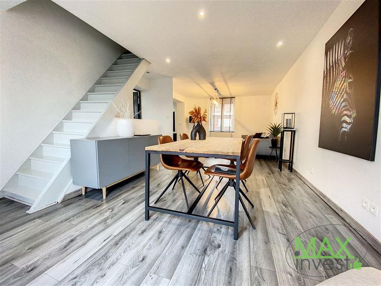 Appartement à 7712 HERSEAUX (Belgique) - Prix 169.000 €