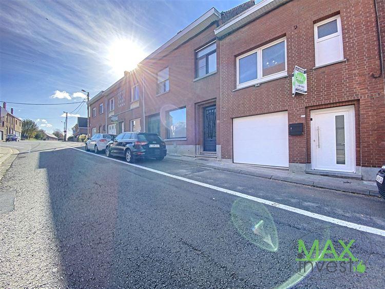 Maison à 7700 LUINGNE (Belgique) - Prix 795 €