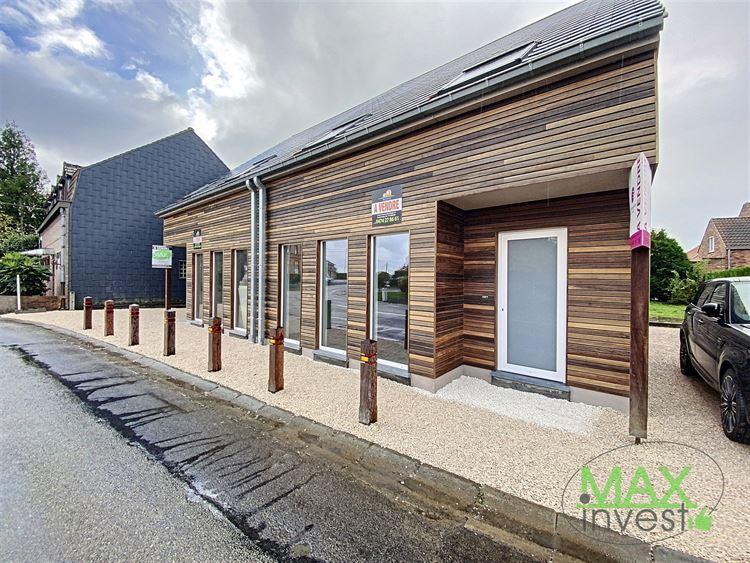 Maison à 7730 SAINT-LÉGER (Belgique) - Prix 255.000 €