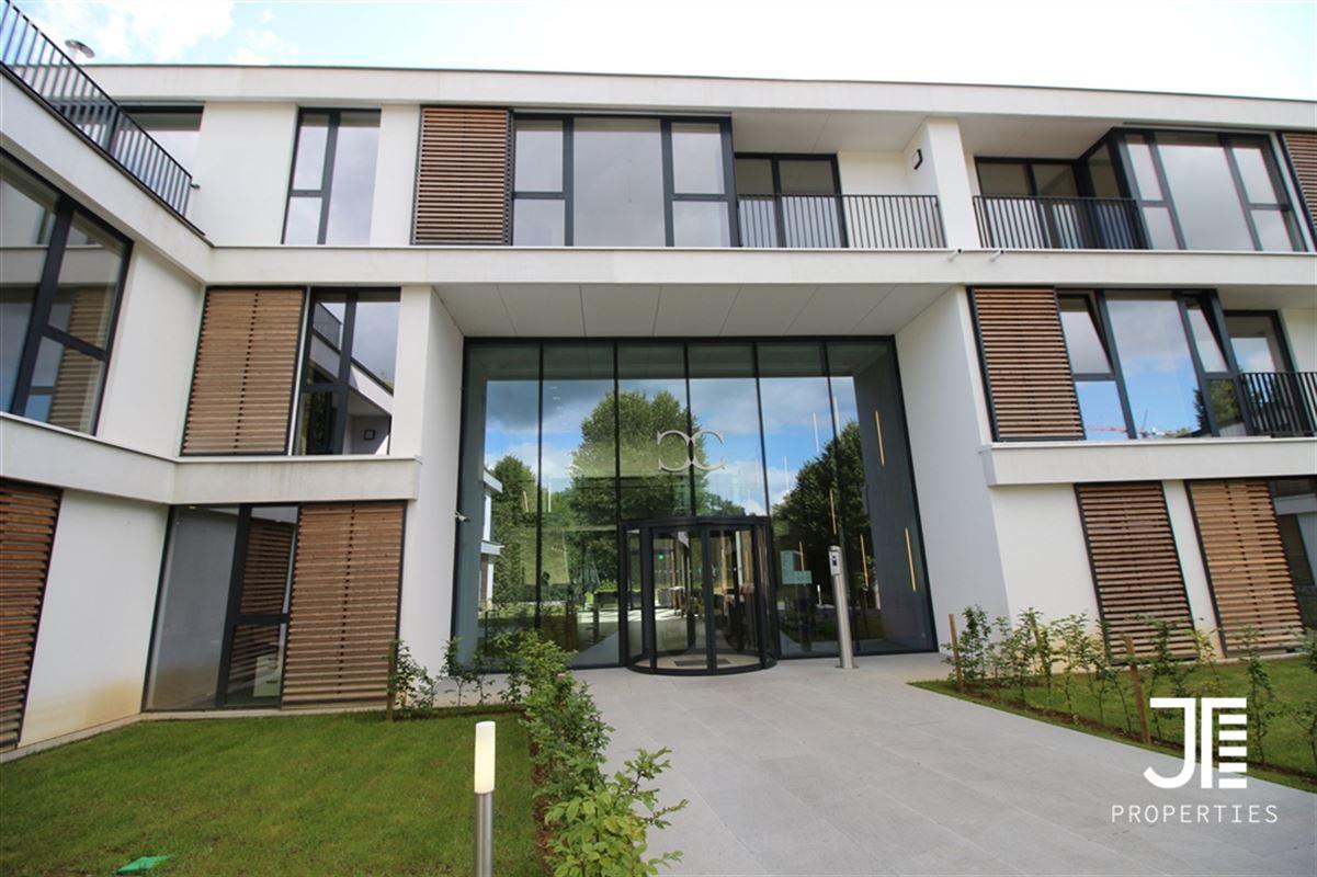 Appartement te 1310 LA HULPE (België) - Prijs
