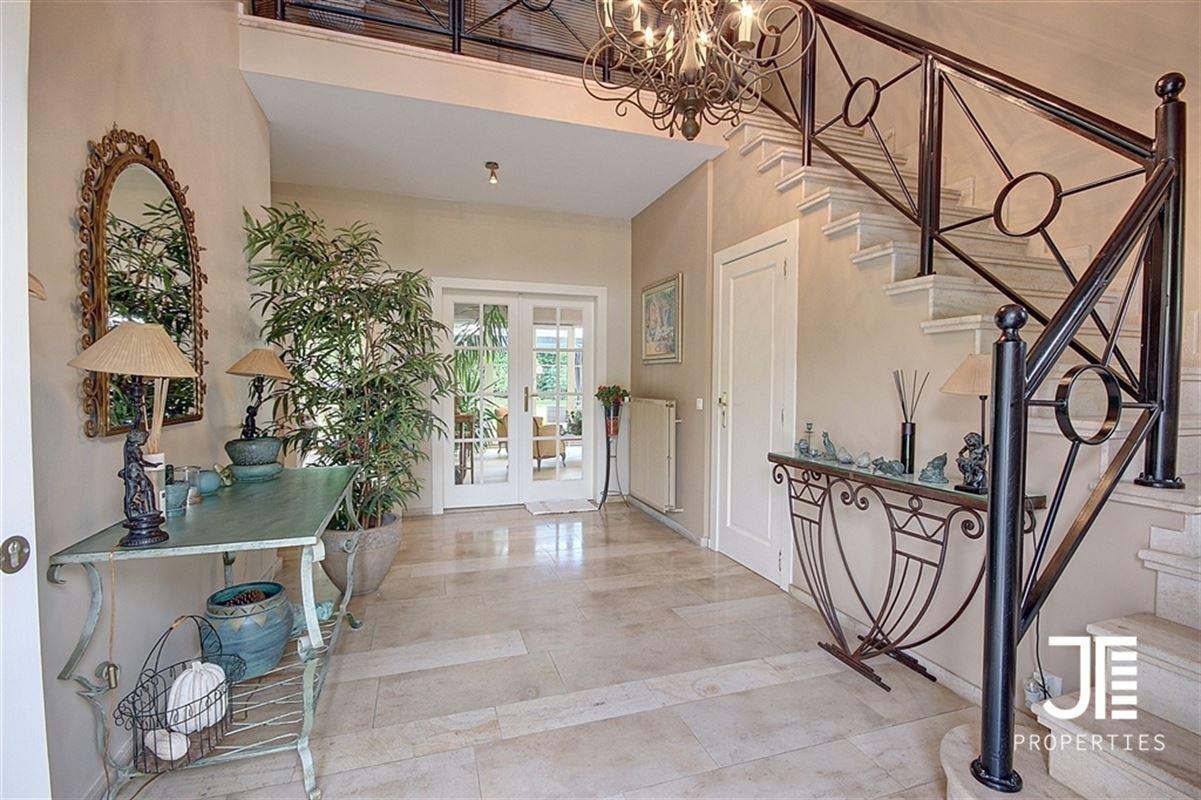 Charmante villa te 1420 BRAINE-L'ALLEUD (België) - Prijs