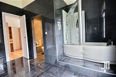 Image 18 : Villa à 1640 RHODE-SAINT-GEN_SE (Belgique) - Prix 1.650.000 €