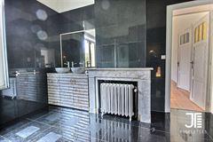 Image 19 : Villa à 1640 RHODE-SAINT-GEN_SE (Belgique) - Prix 1.650.000 €