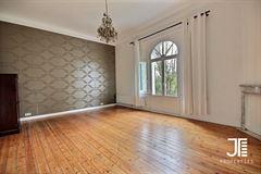Image 20 : Villa à 1640 RHODE-SAINT-GEN_SE (Belgique) - Prix 1.650.000 €