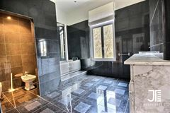 Image 17 : Villa à 1640 RHODE-SAINT-GEN_SE (Belgique) - Prix 1.650.000 €