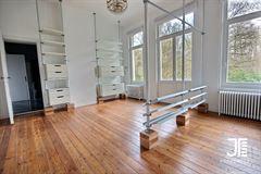 Image 24 : Villa à 1640 RHODE-SAINT-GEN_SE (Belgique) - Prix 1.650.000 €