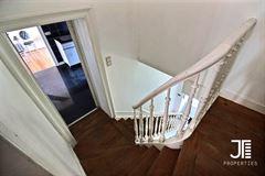 Image 25 : Villa à 1640 RHODE-SAINT-GEN_SE (Belgique) - Prix 1.650.000 €