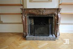 Image 29 : Villa à 1640 RHODE-SAINT-GEN_SE (Belgique) - Prix 1.650.000 €