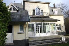 Image 2 : Villa à 1640 RHODE-SAINT-GEN_SE (Belgique) - Prix 1.650.000 €