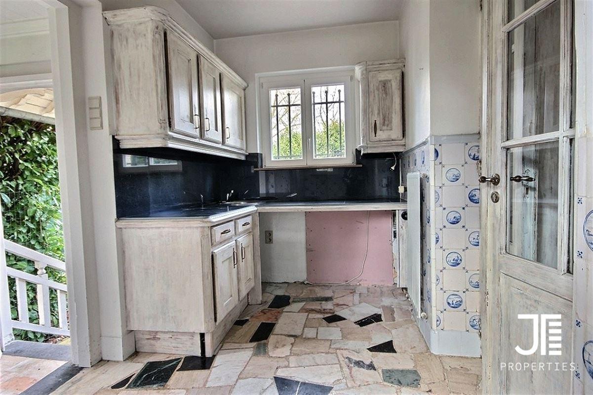 Image 5 : Villa à 1640 RHODE-SAINT-GEN_SE (Belgique) - Prix 1.650.000 €