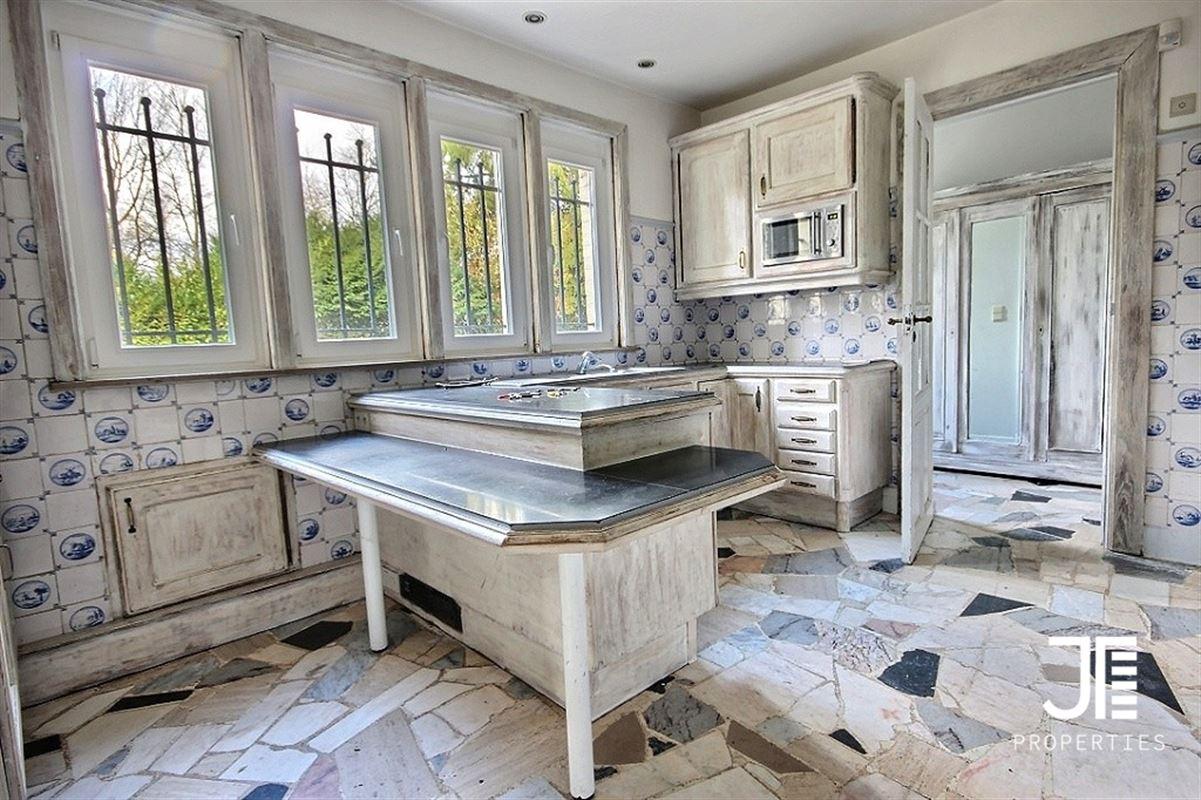 Image 6 : Villa à 1640 RHODE-SAINT-GEN_SE (Belgique) - Prix 1.650.000 €